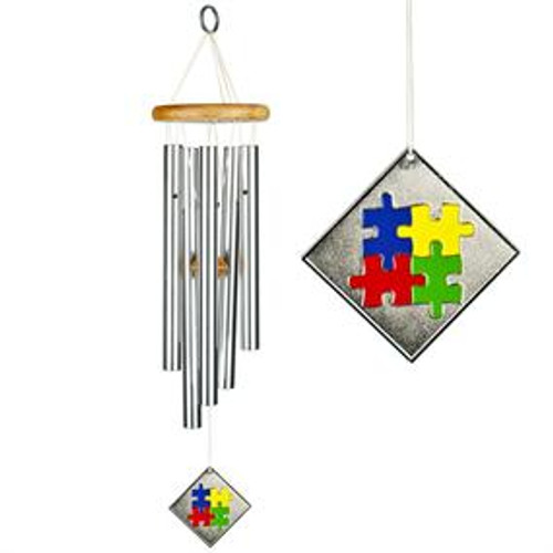 Chimes For Autism