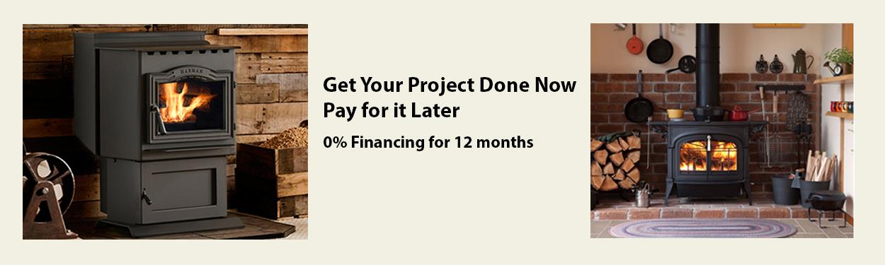 0-financing-nov-2019.jpg