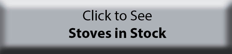 browse-our-stoves-in-stock-copy.jpg