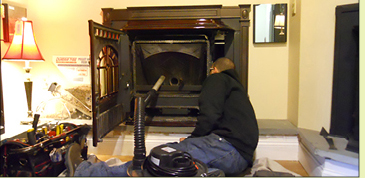 cleaning-stove-fo.jpg
