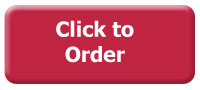 click-to-order-button-copy.jpg
