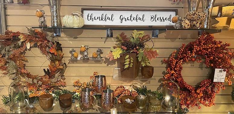 fall-blessings.jpg