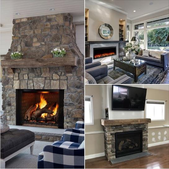 fireplace-collage.jpg