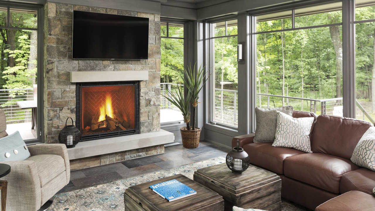 fireplace-pic-for-banner.jpg