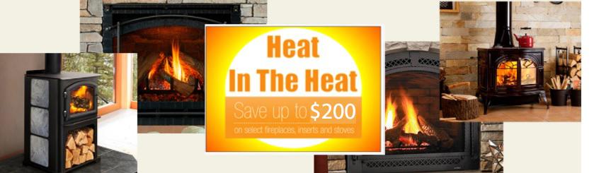 heat-in-the-heat-banner-200-copy.jpg