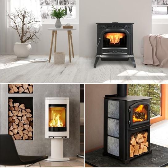 stove-collage.jpg