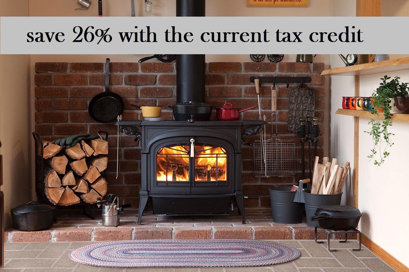 tax-credit-pic.jpg