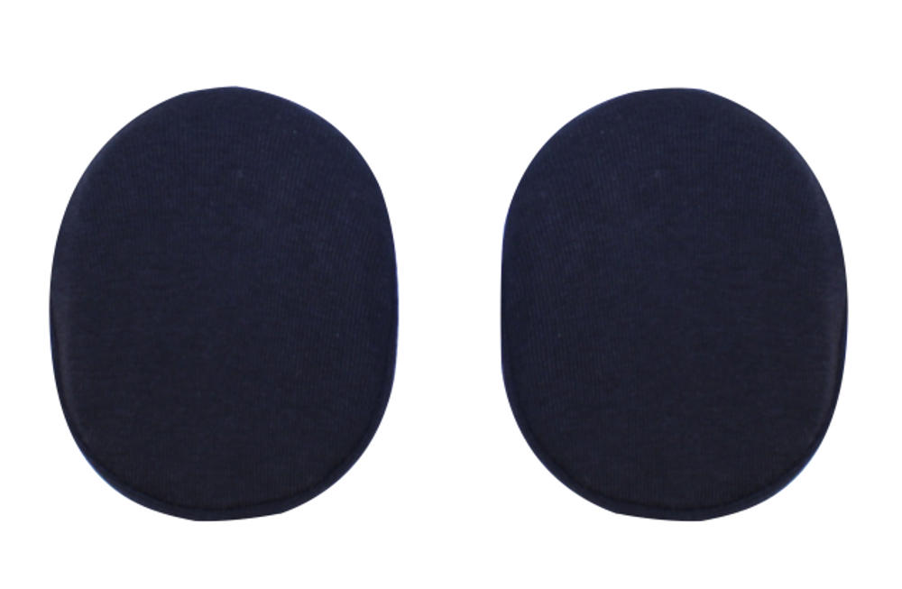 Headset Cotton Ear Covers