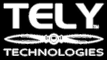 TELY Technologies LLC