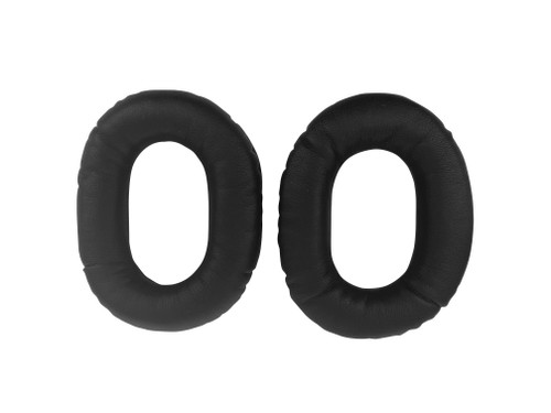 Leather Ear Seals