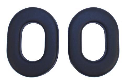 Headset Foam Ear Seals