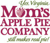 Moms Apple Pie - Leesburg, VA
