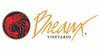 Breaux Vineyards - Purcellville, VA