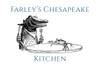 Farley's Chesapeake Kitchen - Lorton, VA