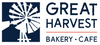 Great Harvest Bread - Herndon, Vienna, Ashburn; VA