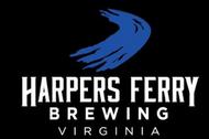 Harpers Ferry Brewing - Loudoun Heights, VA