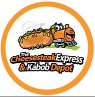 Cheesesteak Express & Kabob Depot - Chantilly, VA