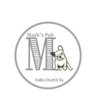 Marks Pub - Falls Church, VA