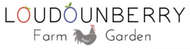 Loudounberry - Lucketts, VA