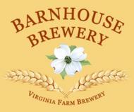 Barnhouse Brewery - Lucketts, VA