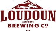 Loudoun Brewing Company - Leesburg, VA