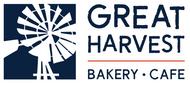 Great Harvest Bread - Herndon, Vienna, Ashburn; VA