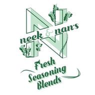 Neek and Nan's - Rockville, MD