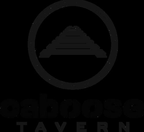 Caboose Hat