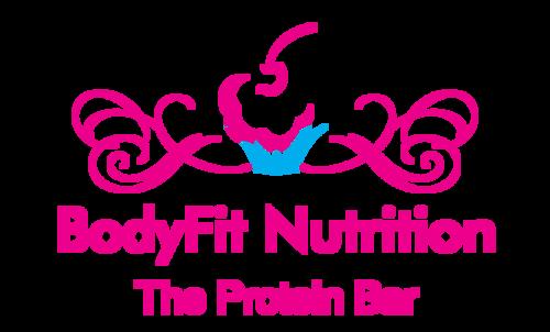 Sugar Free Fudge and Caramel Protein Brownie Bar Mini's (4 pack)