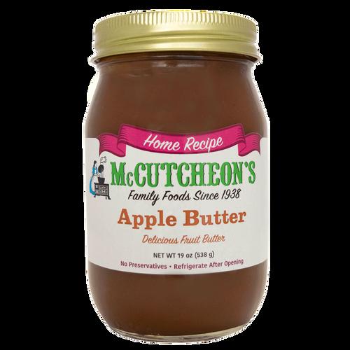 Apple Butter - Loudounberry