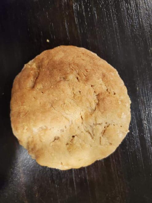 TDB Biscuits