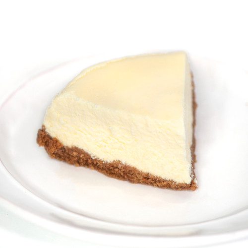 Cheesecake - Hill High Marketplace