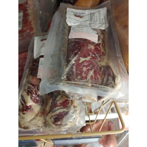 Beef Hanger - Loudounberry