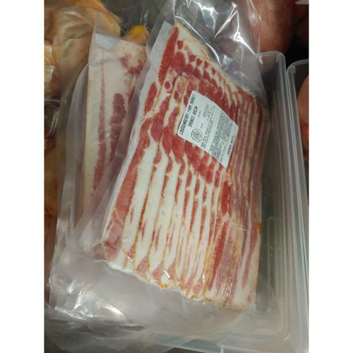 Bacon - Loudounberry