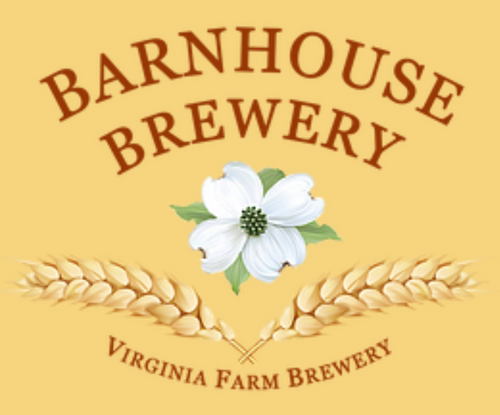 Community Supported Beer - Barnhouse Brewery