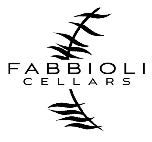 Rosé  of Merlot - Fabbioli Cellars