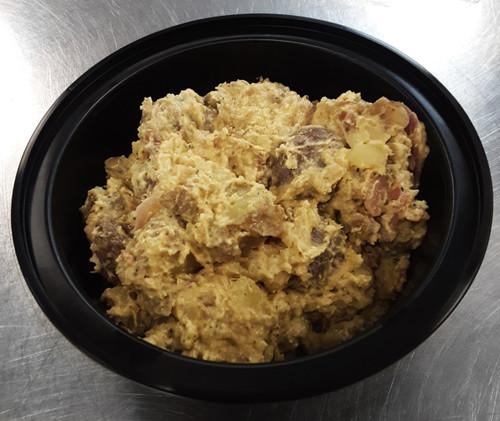 Potato Salad - Farley's Chesapeake Kitchen