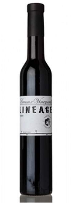 Lineage Edition 2 - Breaux Vineyards