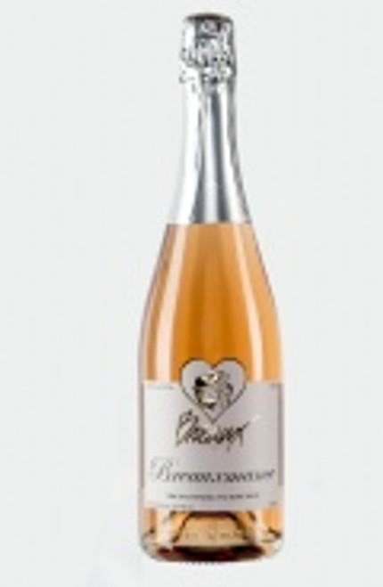 Breauxmance - Breaux Vineyards