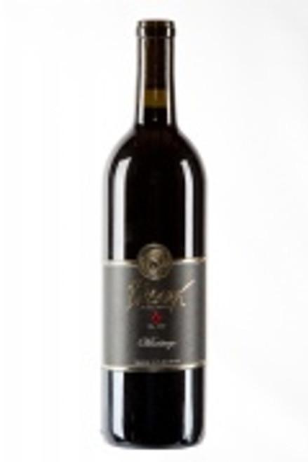 Meritage - Breaux Vineyards