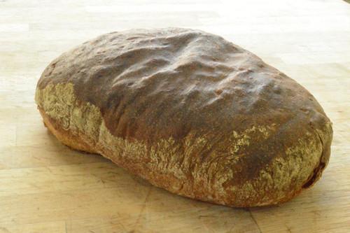 Ciabatta - Great Harvest Bread