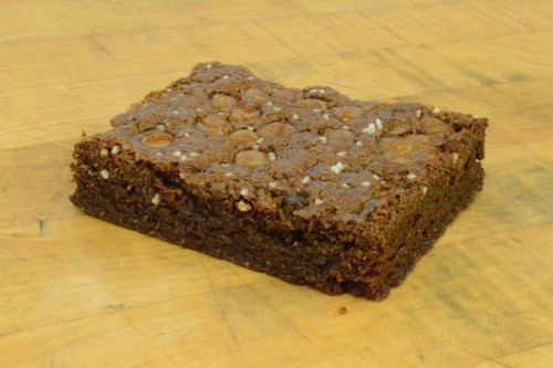 Brownies - Great Harvest Bread