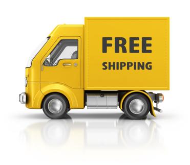 free_shipping_truck.jpg