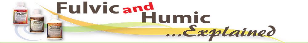 fulvic-humic-explained-banner.jpg