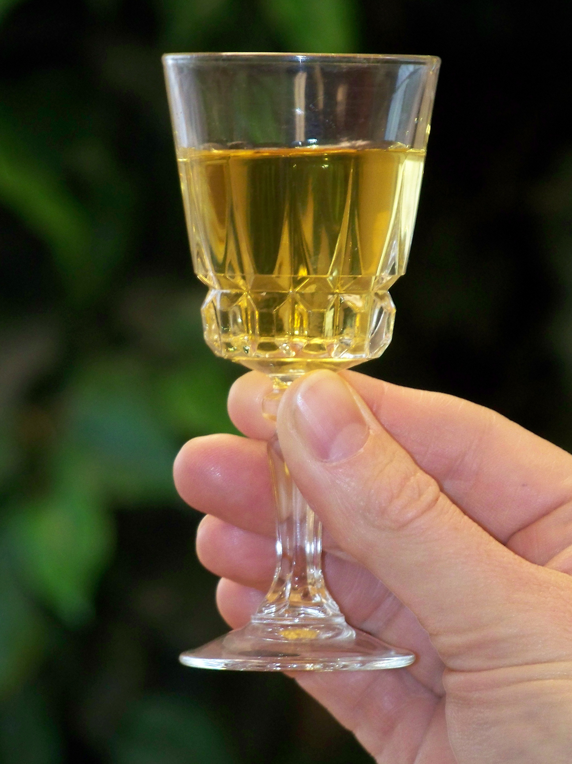 glass-of-fulvic.jpg