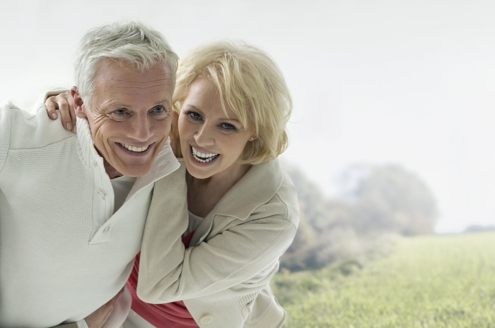 older-couple-smiling-istock.jpg