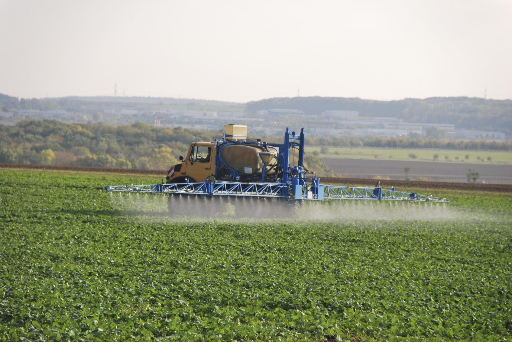pesticides.jpg