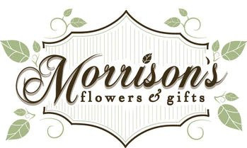 Morrison's Flowers and Gifts | Williamsburg Florist Delivery