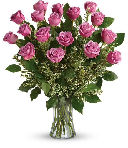 Hey Gorgeous Bouquet Deluxe (18)