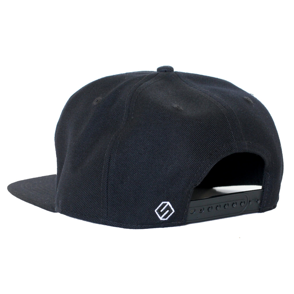 Shapers Cap - Surfer